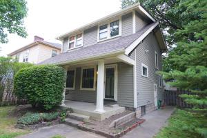 326 E Kelso Road, Columbus, OH 43202