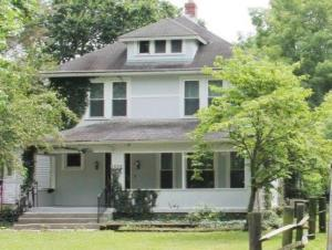 1338 Newark Granville Road, Granville, OH 43023