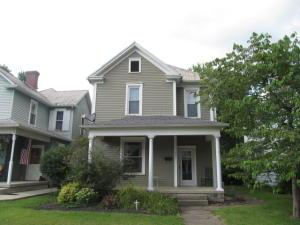 Property for sale at 255 E Sixth Avenue, Lancaster,  OH 43130