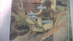 Land for Sale at 11990 Scout 11990 Scout Frazeysburg, Ohio 43822 United States