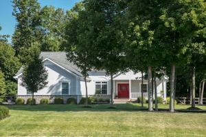Property for sale at 5805 Streamside Drive, Galena,  OH 43021