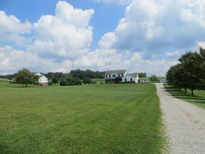 Single Family Home for Sale at 16960 Connector 16960 Connector Fredericktown, Ohio 43019 United States