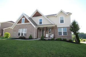 6162 Dietz Drive, Canal Winchester, OH 43110