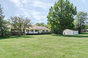 2650 Kunz Road, Galloway, OH 43119