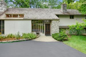 Property for sale at 2644 Clairmont Court, Upper Arlington,  OH 43220