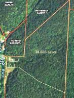 Land for Sale at 24762 Fork Laurelville, Ohio 43135 United States
