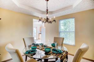 Property for sale at 8510 Reynoldswood Drive, Reynoldsburg,  OH 43068
