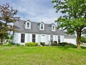 301 Kelly Way, Bellefontaine, OH 43311