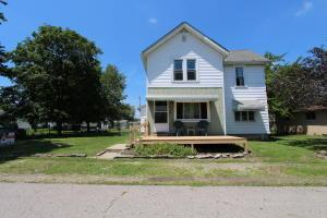 5981 Main Street, Grove City, OH 43123