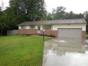 895 Reynoldsburg New Albany Road, Blacklick, OH 43004