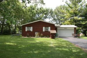920 W Jefferson Kiousville Road SE, West Jefferson, OH 43162
