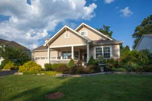 632 Olde Mill Drive, Westerville, OH 43082