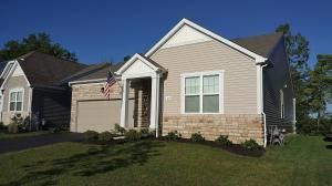 319 Cloverhill Drive, Galloway, OH 43119