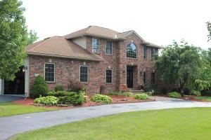 7871 Havens Corners Road, Blacklick, OH 43004