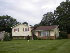 1171 Gender Road, Canal Winchester, OH 43110