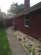 15472 Palmer Road, Reynoldsburg, OH 43068