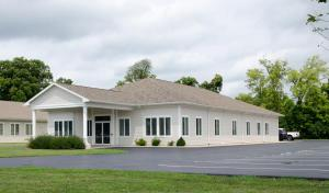 Oficinas por un Venta en Address Not Available Chillicothe, Ohio 45601 Estados Unidos