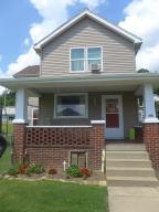 130 Imperial Street, New Lexington, OH 43764