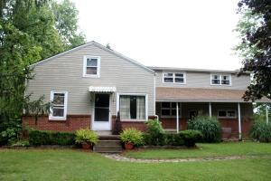 Single Family Home for Sale at 1936 Park Ontario, Ohio 44906 United States