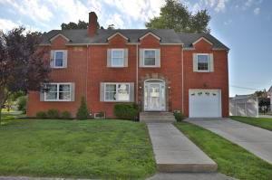 367 Fairway Avenue, Chillicothe, OH 45601