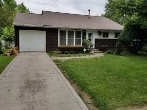 1158 Lockwood Road, Columbus, OH 43227