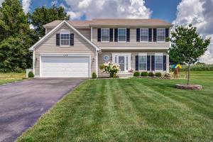 148 Terrier Court, Pataskala, OH 43062