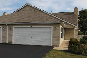 6683 Eagle Ridge Lane B, Canal Winchester, OH 43110