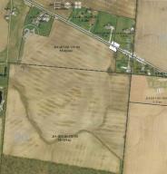 土地 为 销售 在 State Route 529 Cardington, 俄亥俄州 43315 美国