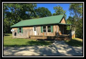 Land for Sale at 740 Pascal Malta, Ohio 43758 United States
