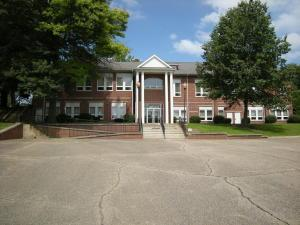 Offices for Sale at 525 Wooster 525 Wooster Mount Vernon, Ohio 43050 United States