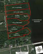 Property for sale at 0 Dublin Road, Delaware,  OH 43015