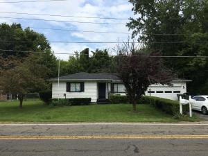1220 Community Park Drive, Columbus, OH 43229
