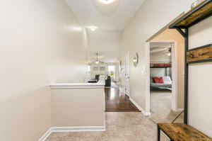 216 Dowler Drive, South Bloomfield, OH 43103