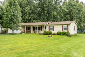 Property for sale at 417 Forward Pass SW Road, Pataskala,  OH 43062
