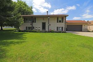 15021 Bellepoint, Ostrander, OH 43061