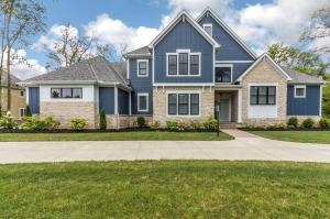 2127 Woodland Hall Drive, Delaware, OH 43015