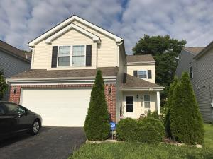 4081 Boyer Ridge Drive, Canal Winchester, OH 43110