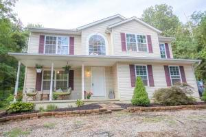 7783 Kindle Road, Thornville, OH 43076