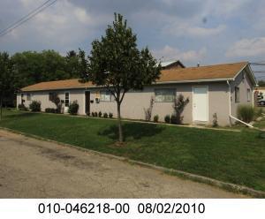 830-842 S Washington Avenue, Columbus, OH 43206