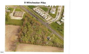 Property for sale at 0 Winchester Pike, Canal Winchester,  OH 43110