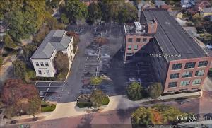 Offices for Sale at 1108 City Park Columbus, 43206 United States
