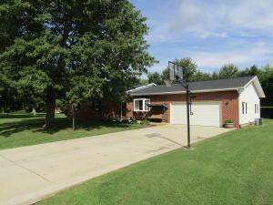 794 Knollwood Circle SW, Washington Court House, OH 43160