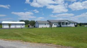 4161 County Road 28, Cardington, OH 43315