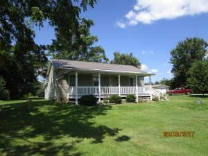 5984 State Route 61, Mount Gilead, OH 43338