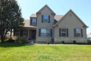 5737 Rarey Avenue E, Groveport, OH 43125