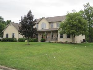 7604 Augusta Woods Terrace, Westerville, OH 43082