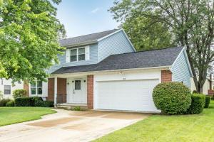 Property for sale at 315 Maple Avenue, Pickerington,  OH 43147