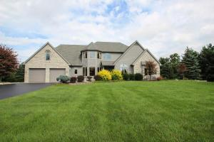 4736 Lithopolis Winchester, Canal Winchester, OH 43110