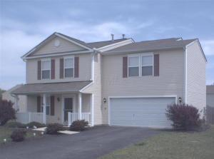 5490 Englecrest Drive, Canal Winchester, OH 43110