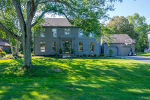 4235 Shire Landing Road, Hilliard, OH 43026